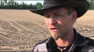 KEVIN SKINNER - NLR Rockumentary