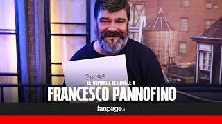 Francesco pannofino è uno degli attori e doppiatori italiani più amato sul piccolo grande schermo. voce italiana di grandi star hollywood come george cl...