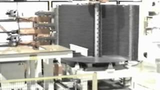 Polychem Corporation - ViYoutube