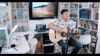DUELE AMAR Versión Acústica - Max Castro