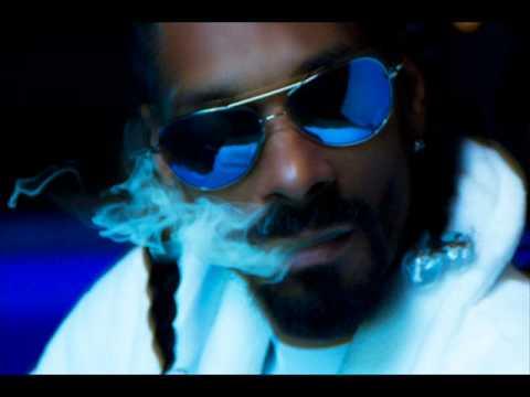 Snoop Dogg - Wet (David Guetta Remix) HD