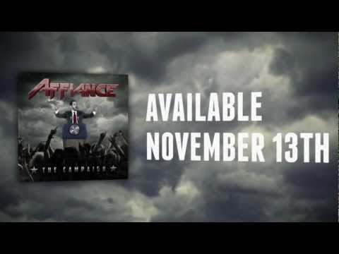 affiance the campaign mp3