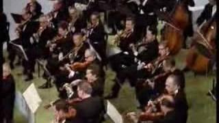 Mozart Sinfonía nº 39 Karl Bohm (4 de 4)