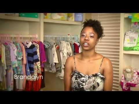 houston-pregnancy-help-center---about-us