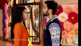 O Jaana  Ishqbaaz  full Song HD Male and Female Mix