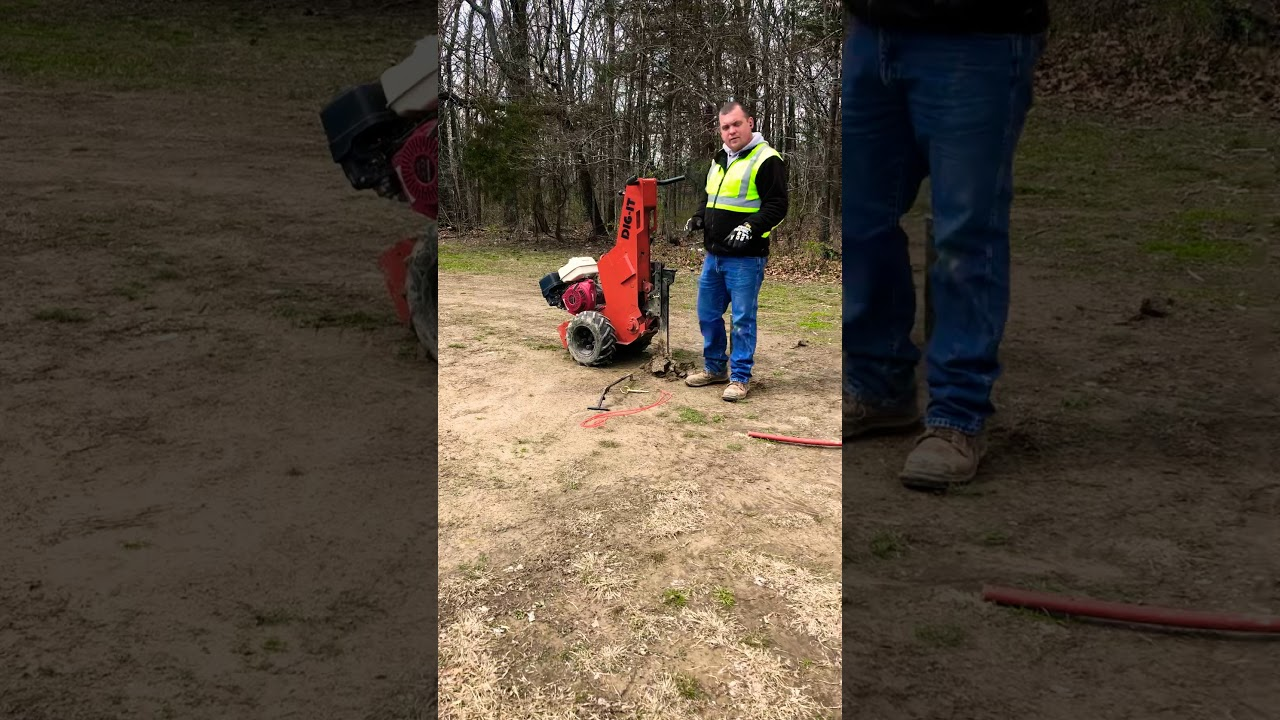 Pulling Conduit with ditch witch 100sx - YouTube on liebherr wiring diagram, perkins wiring diagram, simplicity wiring diagram, lowe wiring diagram, clark wiring diagram, ingersoll rand wiring diagram, international wiring diagram, sullair wiring diagram, bomag wiring diagram, western star wiring diagram, 3500 wiring diagram, demag wiring diagram, lull wiring diagram, sakai wiring diagram, astec wiring diagram, case wiring diagram, new holland wiring diagram, john deere wiring diagram, van hool wiring diagram, american wiring diagram,