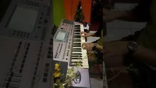 Hujan [Piano Version]