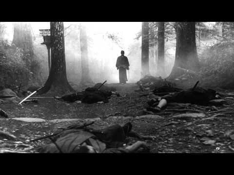 Hellsongs - War Pigs