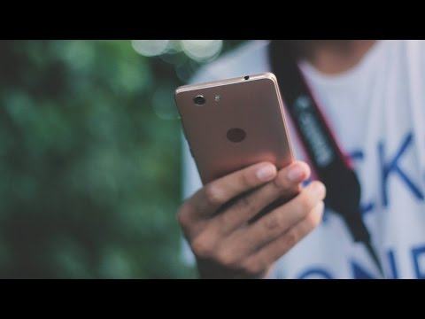 Walton Primo RX5 Hands on Review.