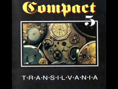 Compact - Transilvania