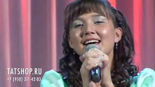 Алия Гараева «Әтием / Папа» (Дочь Хании Фархи)