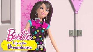 2. episood: Palju õnne sünnipäevaks, Chelsea | Barbie
