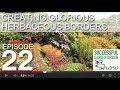 Garden Design Show 22 - Creating glorious herbaceous flower borders