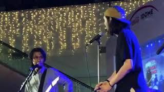 Download MUDAH SAJA @SHEILA ON 7 LIVE Mp3