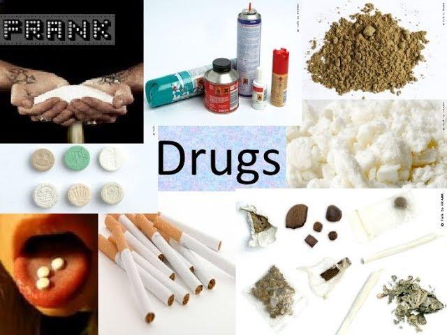 रायगड : ३७ कोटींचे ड्रग्स जप्त, आंतरराष्ट्रीय 'ड्रग्स रॅकेटचा पर्दाफाश