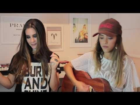 LOKA - Simone e Simaria feat Anitta Gabi Luthai e Karen K