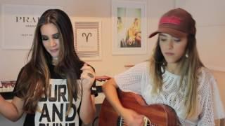 LOKA - Simone e Simaria feat Anitta (Gabi Luthai e Karen K)