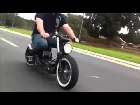 Project Cafe Risqu 233 Honda Ruckus Rides Again Youtube