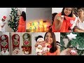 Christmas 2017 & New Year 2018 Shopping Haul  || ROSEGAL Online Shopping Haul