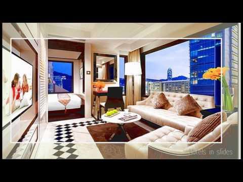 Hotel Pravo Hong Kong, Kowloon, Hong Kong