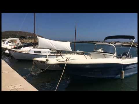 2014-7-23 ΝΑΟΛ Marina Legrena-Lavrio-Greece