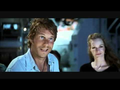 Download Titanic Deleted Scenes Part 5