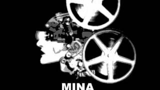Mina - Sorelle Lumière - Quando Finisce Una Canzone