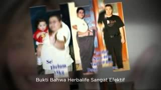 Jual Herbalife Murah Di Bekasi Hubungi Andi HP 081337388857 pin BB 7EA0F3D0