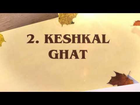5 Places to Visit in Bastar | Apna Chhattisgarh