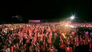 MINMI - ラララ 〜愛のうた〜 (Lalala 〜ai no uta〜) LIVE