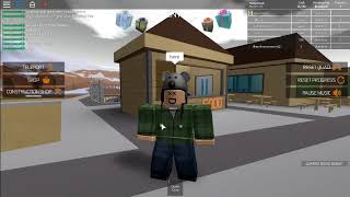 roblox zoo tycoon ep4 tortoises dont even mind!