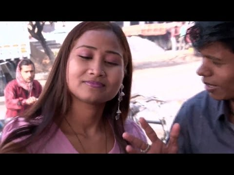Aawa Chat La.....Newly Bhojpuri Holi Song....Album: Pichari Bhadohi Wala