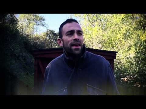 Adam Stern - Mississippi Mama (Official Video) - YouTube