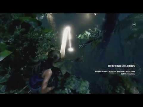 Eurogamerspain