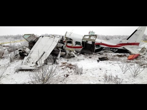 Deadly PLANE CRASH in TAIWAN 51 Dead 7.23.14 see DESCRIPTION