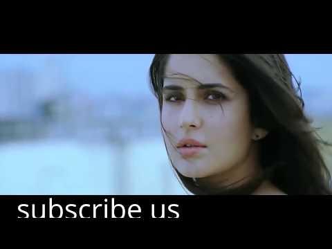 Tera Sath Jo   Tiger Zinda Hai   Armaan Malik   Salman Khan   Katrina Kaif   Official Video Song