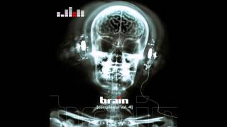Brain - Acid Fly (Eta Beta J Hypnosis Mix)