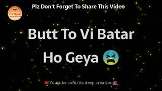 🔥Punjabi Sad Shayari🔥 || Sad Heart Touching Shayari 😢 || Sad Status For Whatsapp