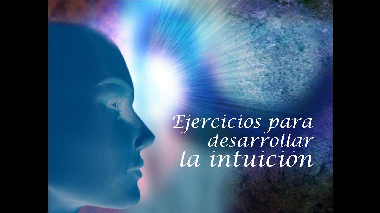 Resultado de imagen para la intuición