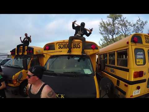 Simple Life Gang (SLG) || F.R.I.E.N.D.S. ft. YJ On Da Beat