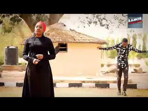 Download AKWAI WATA MAGANA BEST HAUSA SONG 2020 FT GARZALI MIKO ALALE M INUWA