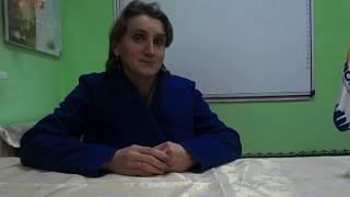 Интерактивная доска INTBOARD™ — видео отзыв учителя математики и информатики. Балицький НВК