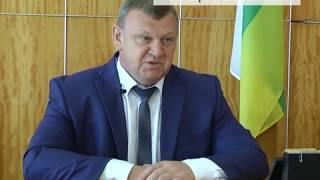 Статус Новозыбкова не может быть изменён