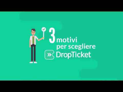 Download gratuito matchmaking