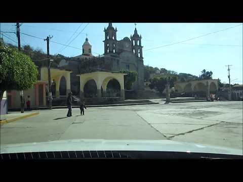 El jaral Del Refugio, Guanajuato