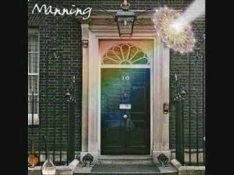 """""""Ships"""" - Manning"""