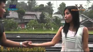 Download lagu dangdut koplo kasih dan sayang-danu & wanti sip music