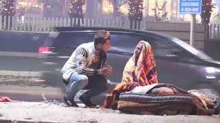 Prank Gone Emotional | Ajay Dhingra | A D