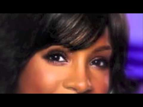 I'm Beginning To See The Light ~Kelly Rowland~ Mona Lisa Smile~Playlist