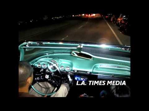 L.A. TIMES.MEDIA/LA. CONFIDENTIAL PART 2